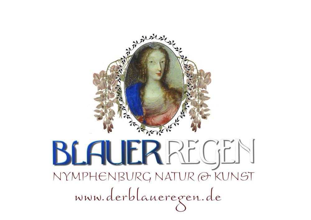 privat-vernissage_derblaueregen_16122016_-17.jpg