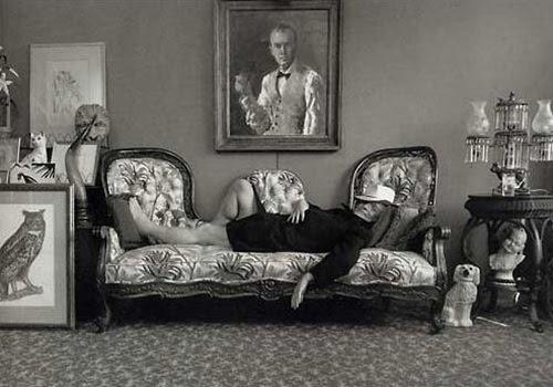 Truman-Capote-1977
