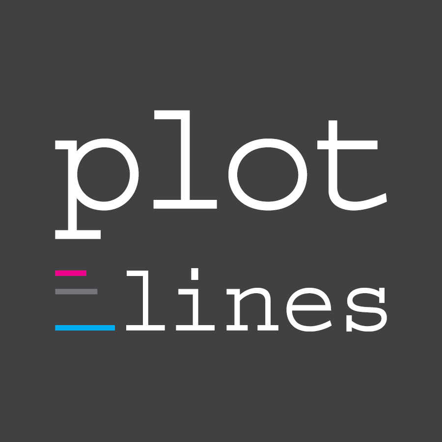 Plotlines LLC_LOGO_square_neg-color_lg
