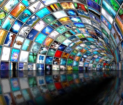 TV-content.jpg