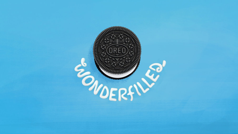 oreo_wonderfilled.jpg