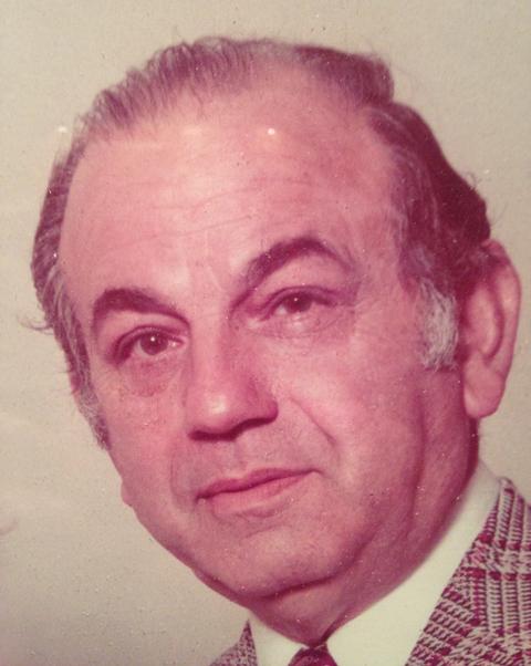 Harold (1).jpg