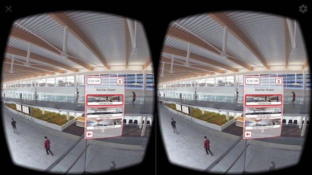 VR_App2.jpg
