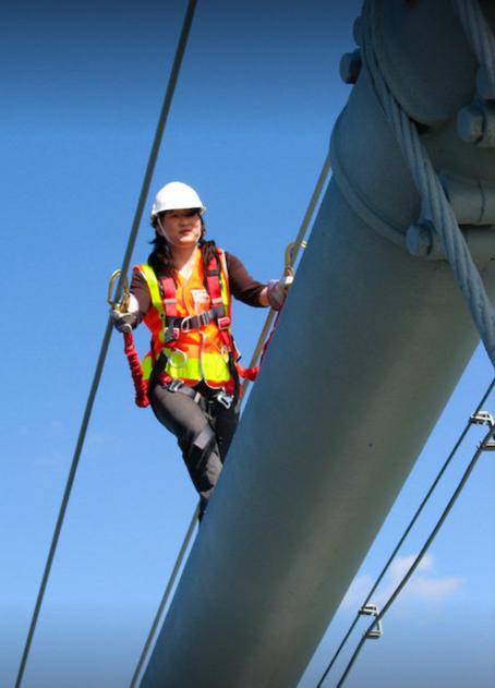 climbing a suspension bridge.jpg