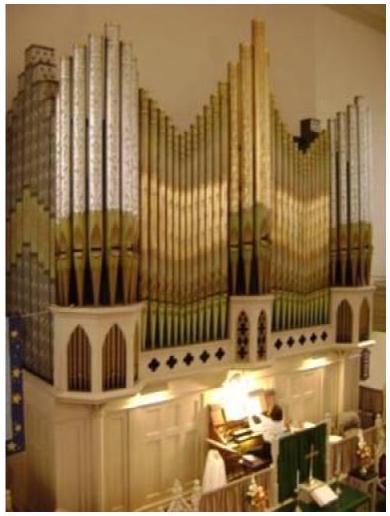 umcnb_historic_organ.jpg