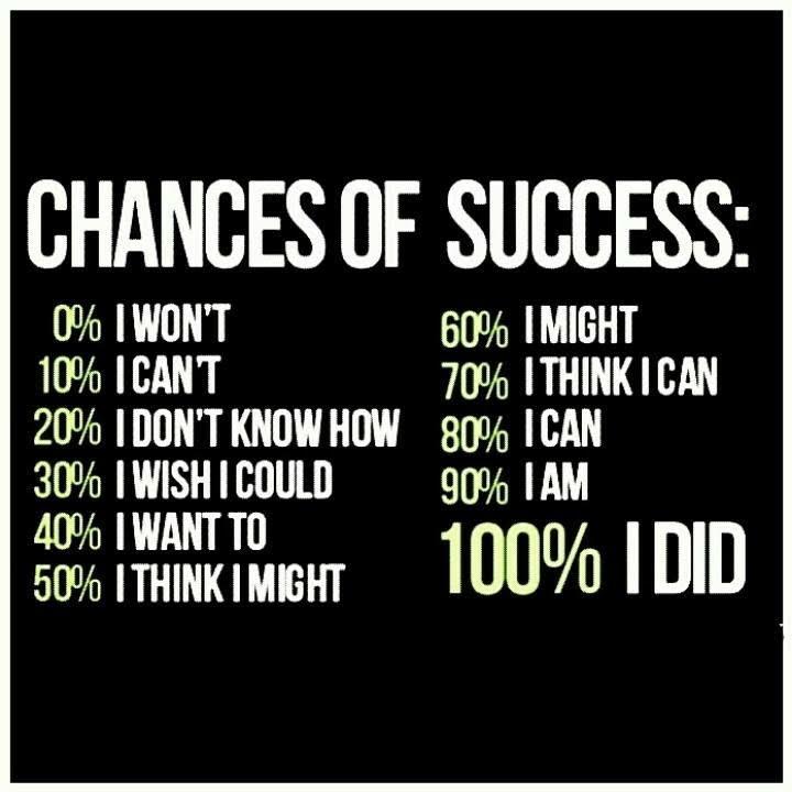 motivation20.jpg
