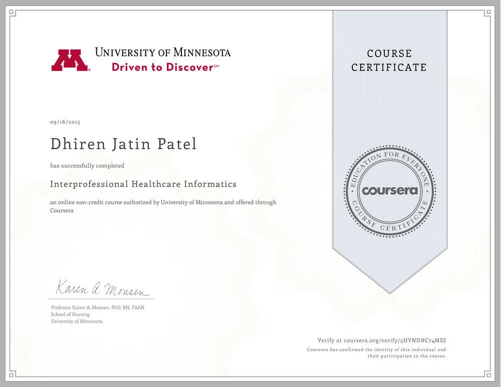Coursera-5HYNDNC74MDJ.jpg