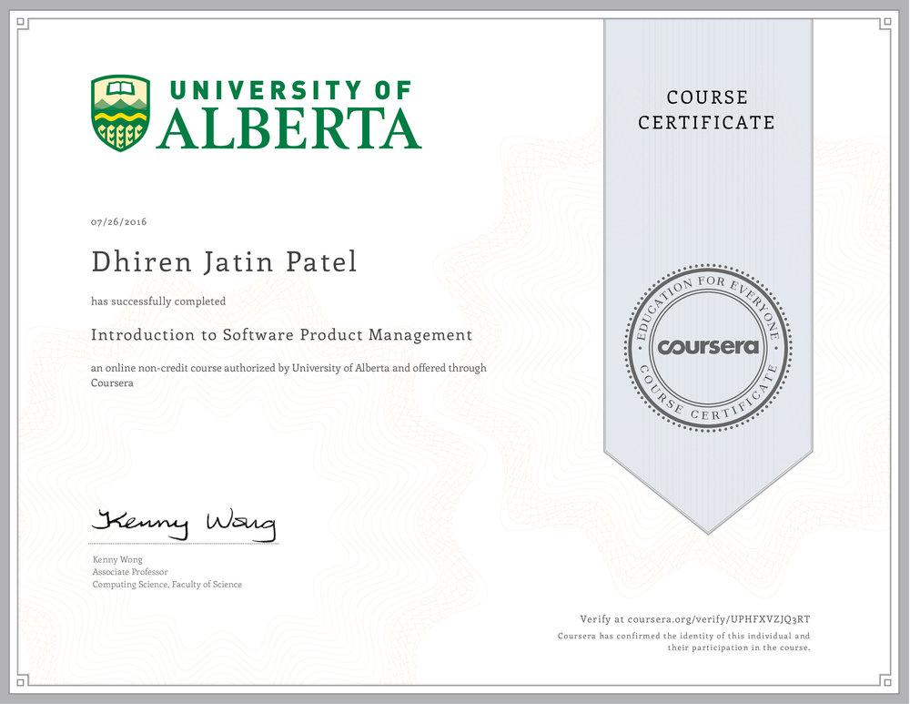 Coursera-UPHFXVZJQ3RT.jpg
