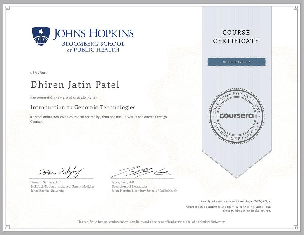 Coursera-genintro-2017.jpg