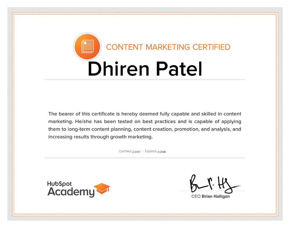 ContentMarketingCertificate.jpg