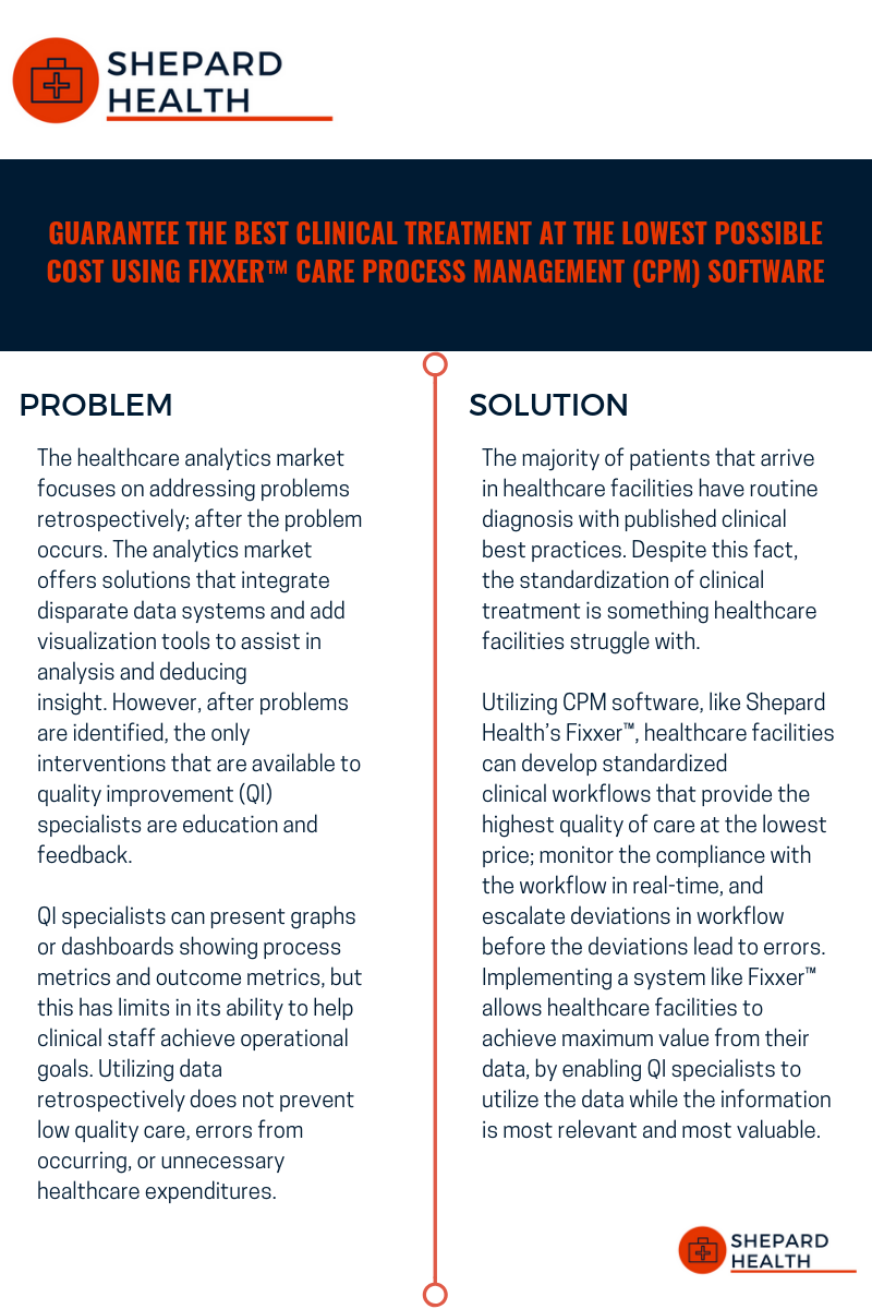 White Paper On Improving Clinical Quality Using Care Process Management.png