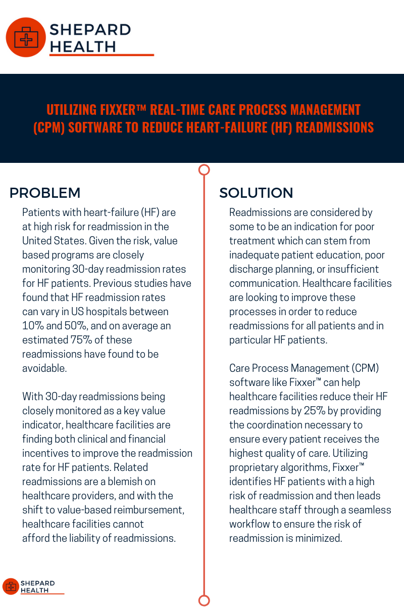 Heart-Failure Readmission Reduction - White Paper.png