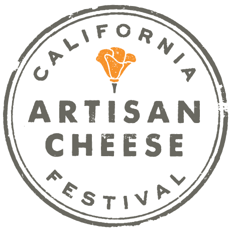 California Artisan Cheese Festival