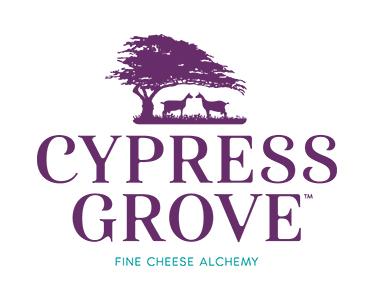CheesemakerSponsorCypressGrove.jpg