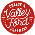 Valley-Ford-Creamery-Logo120w.jpg