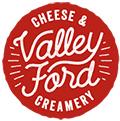 Valley-Ford-Creamery-Logo120w.jpg