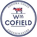 WmCofield-150w.jpg