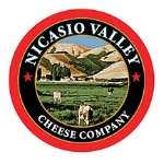Patron_NicasioValleyCheeseCompany.jpg
