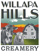 Willapa-logo-SMALL.jpg