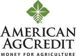 AmericanAgCredit-150w.jpg