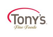 TonysLogo-180w.jpg