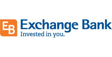 Patron_ExchangeBank.jpg