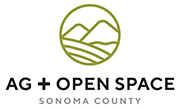 AG+OpenSpace_Logo_Stacked-180w.jpg