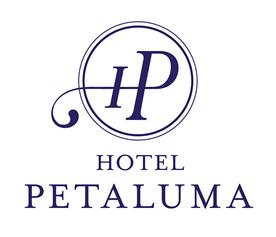 HotelPetaluma.jpg