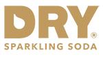 DrySparklingSoda_Logo_Gold-150w.jpg