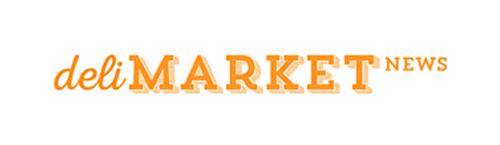 DeliMarketNews-Logo500w.png