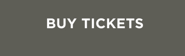 BuyTicketsButton.jpg