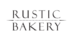 Industry_RusticBakery.png