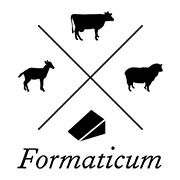 Formaticum-Logo.jpg