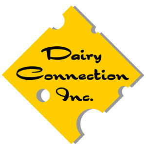 DairyConnection-Logo.png