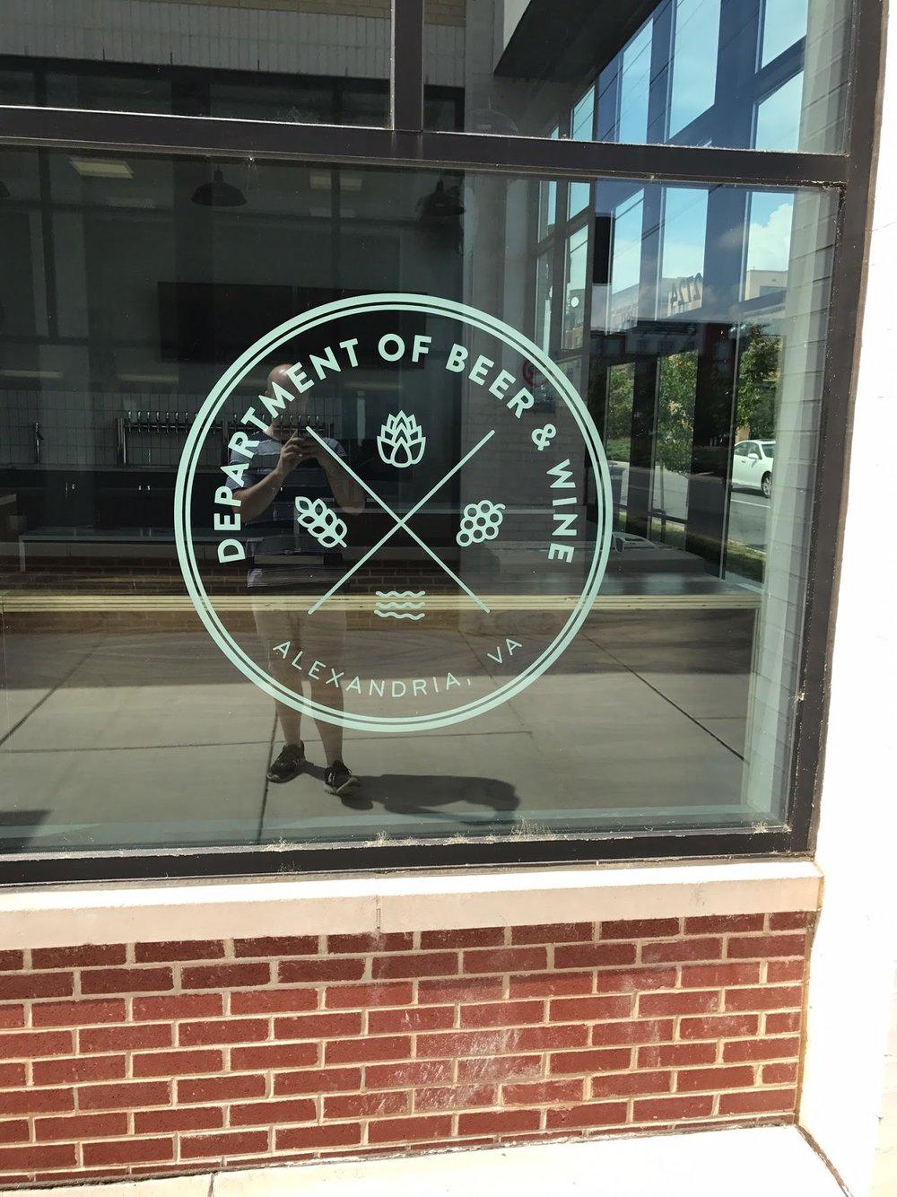 DB window logo.JPG