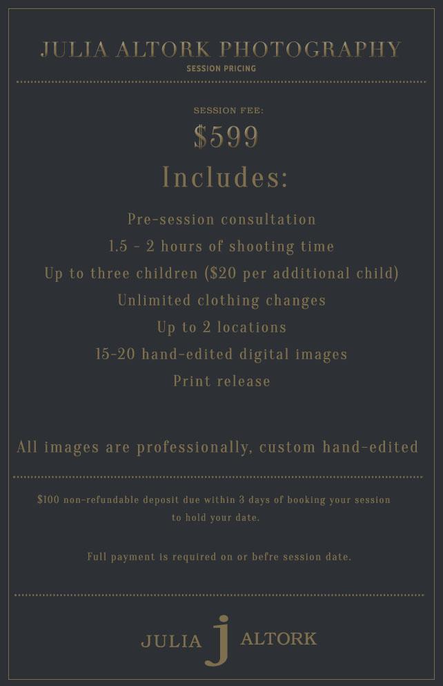 SessionFeeNew$599.jpg