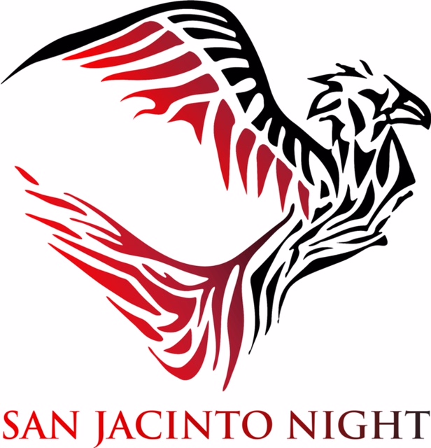 San Jacinto Night