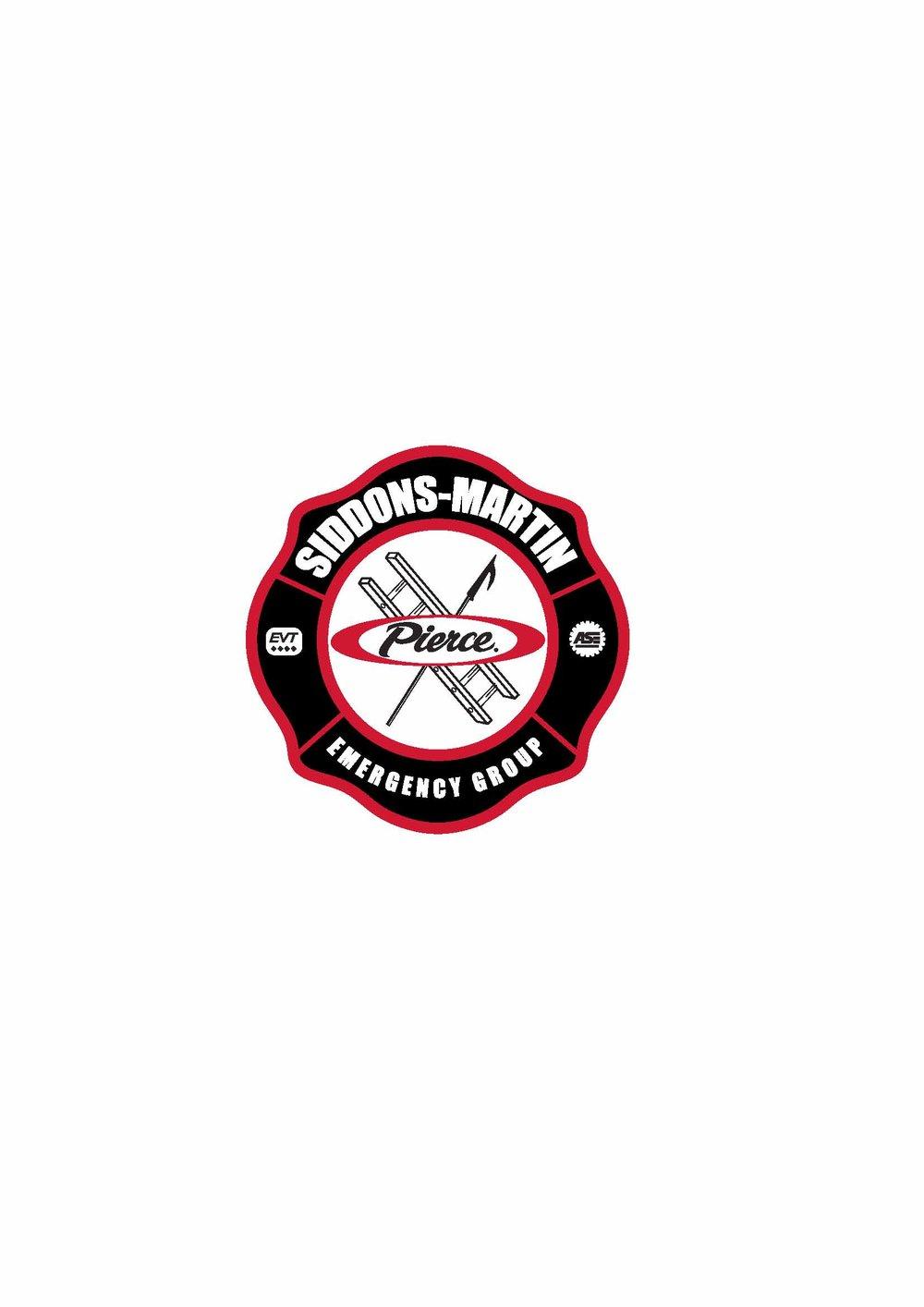 SMEG Truck logo.jpg