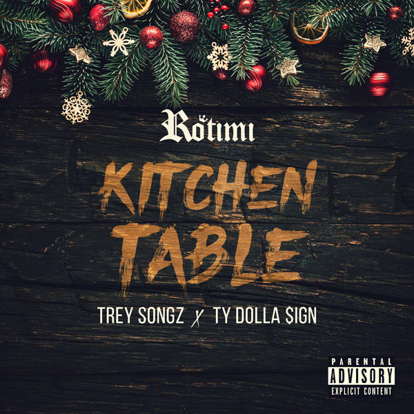 rotimi-kitchen-table-remix-cover-2.jpeg