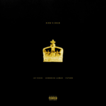 jay-rock-kings-dead-feat-kendrick-lamar-future.jpg
