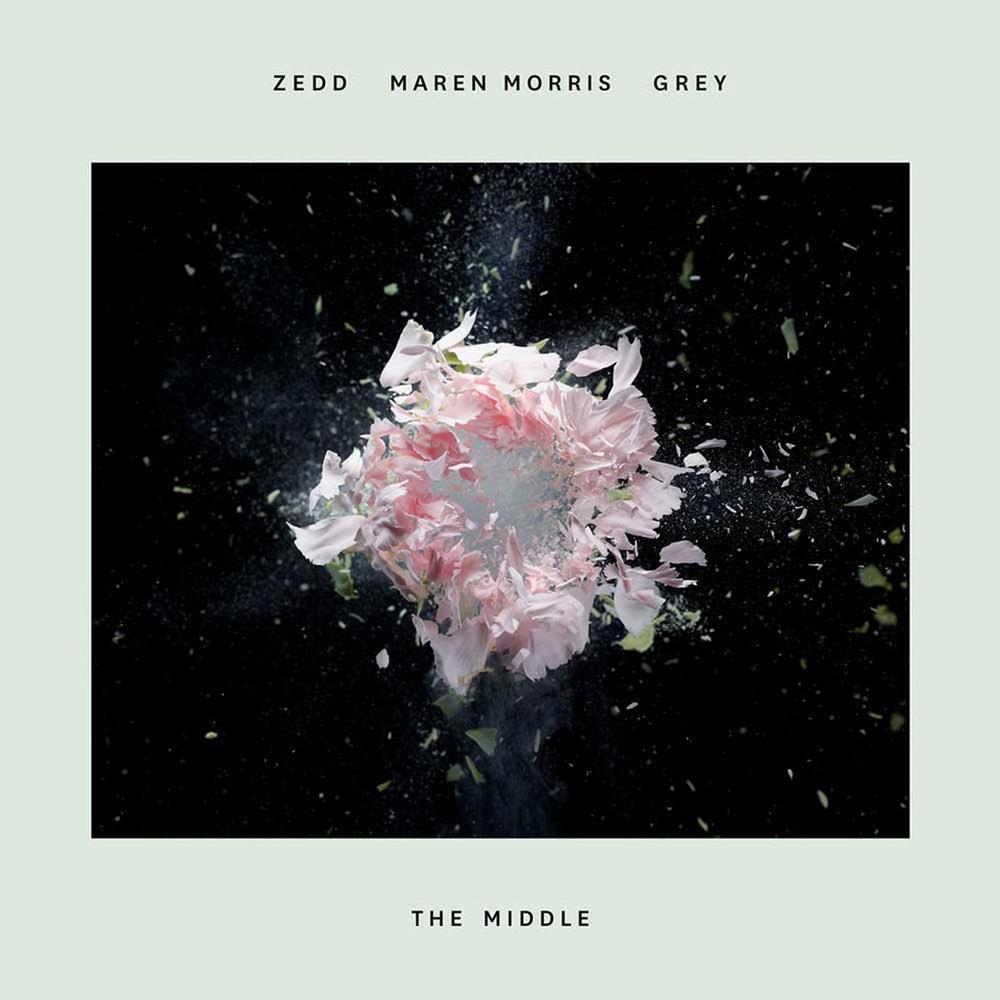 maren-morris-zedd-2.jpg