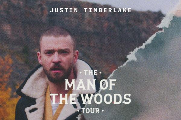 timberlake-tour.jpg
