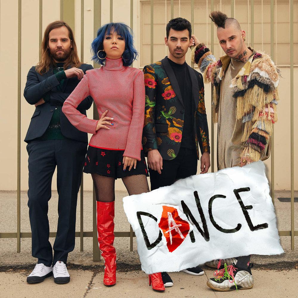 Dance - Single.jpg