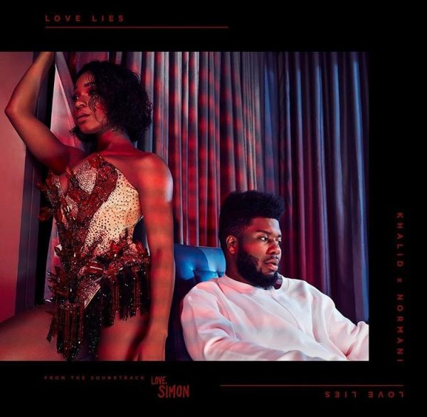 normani-khalid-love-lies-thatgrapejuice-600x586.jpeg