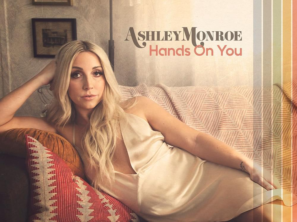 Ashley-Monroe.jpg