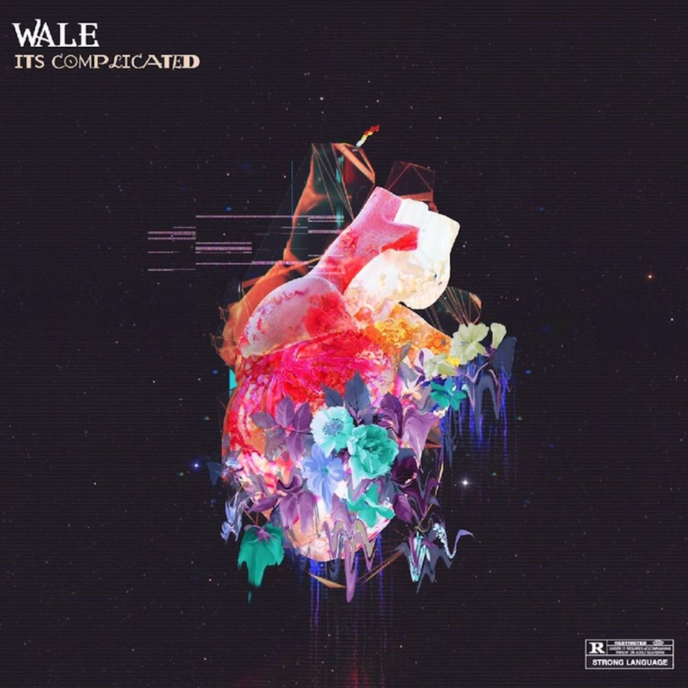 wale-its-complicated-cover.jpg