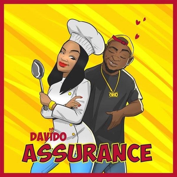 Davido-Assurance-Artwork-1.jpg