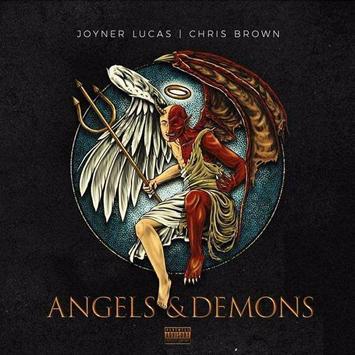 Joyner Lucas Chris Brown