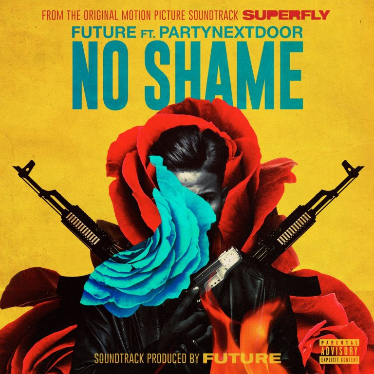 Future-No-Shame-Ft-PartyNextDoor.jpg