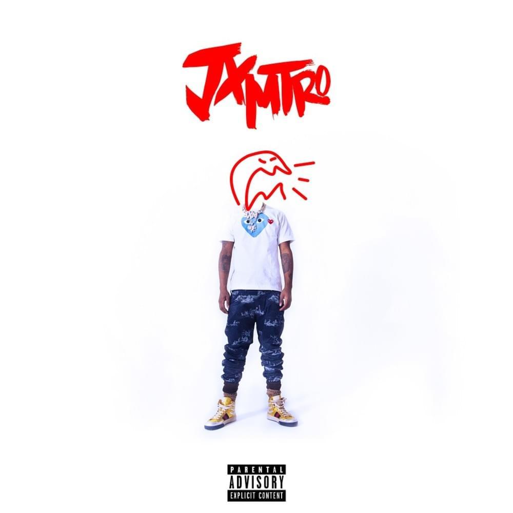 Slim Jxmmi Jxmtro